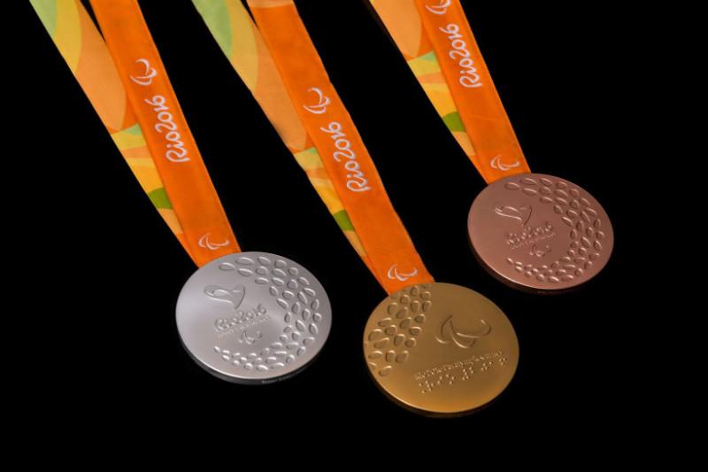 medalii rio - GettyImages-540250478-1