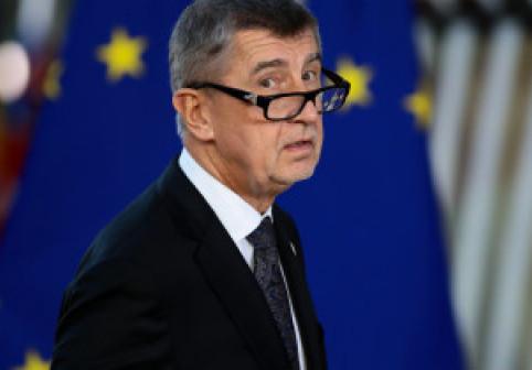 Eurodeputați amenințați cu moartea în timpul unei anchete