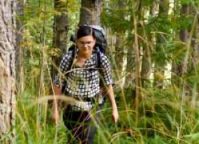 Amenințarea cu care se confruntă țara cu cele mai multe păduri din Europa