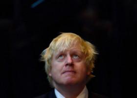 Tertipul lui Boris Johnson: A trimis nesemnată la Bruxelles scrisoarea de solicitare a amânării Brexitului. Ce speră să obțină
