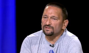 Mesajul lui Traian Berbeceanu după ce a fost propus șef de cabinet al ministrului de Interne