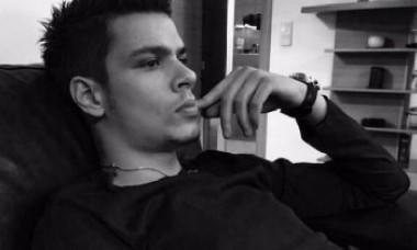 NEWS ALERT. Decizie de ultimă oră referitoare la arestarea lui Mario Iorgulescu