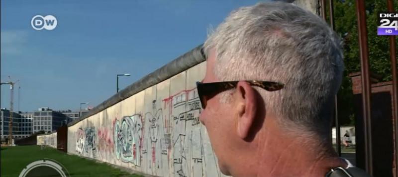 zidul berlinului 3 - focus