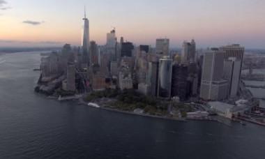 """New York se pregăteşte de """"apocalipsă"""", iar factura se anunţă astronomică"""
