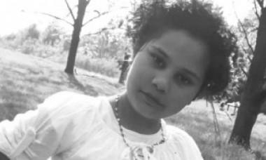 Procuror, detalii despre fetița găsită moartă: A fost ucisă la un interval de maximum 30-35 de minute de la momentul răpirii