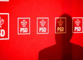 PSD acuză PNL că pregătește majorarea TVA