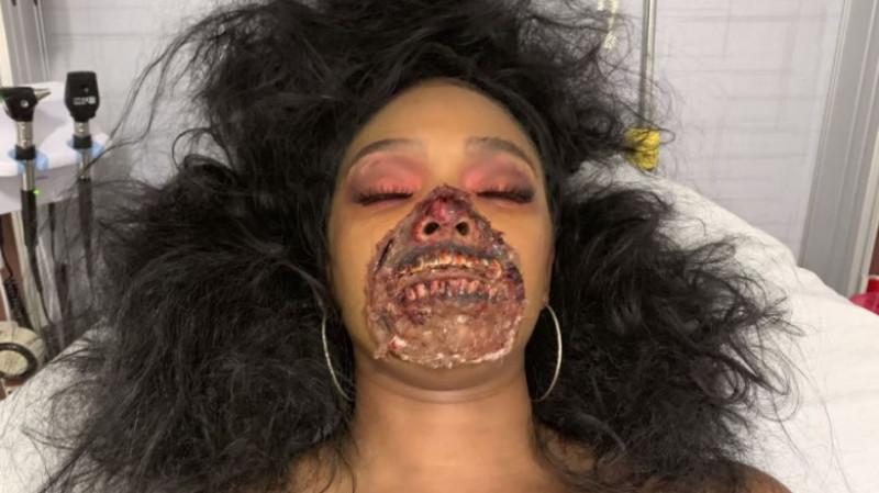 wjbk-zombie-makeup-100119