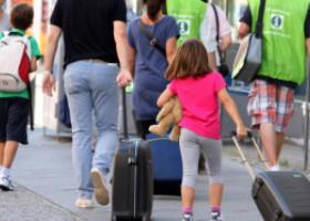 Lista statelor din Europa unde cetățenii români au restricții de călătorie