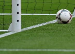 Portarul unei echipe din Portugalia a fost trimis direct în carantină, la pauza unui meci