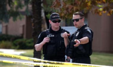 Un bărbat din SUA s-a dus la Poliție cu un cadavru în portbagaj și le-a spus ofițerilor că mai are trei acasă