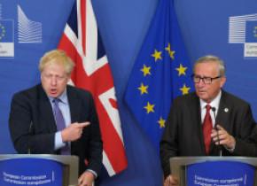 Brexit, nou blocaj. Uniunea Europeană aşteaptă dezbaterea acordului în Parlamentul britanic înainte să decidă dacă mai extinde termenul