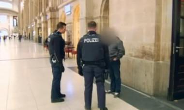 Român căutat în Germania de 27 de ani pentru crimă, prins acum. Cum a reușit să se ascundă în tot acest timp