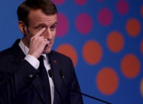 Emmanuel Macron: Politica Agricolă Comună nu poate plăti preţul pentru Brexit