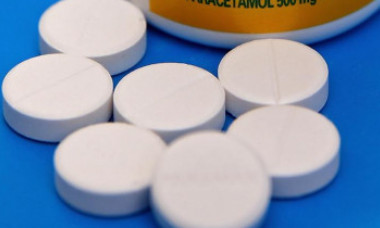 Țara care impune restricții pentru paracetamol și aspirină, din cauza unor cazuri grave. Au fost pacienți în pericol și în România