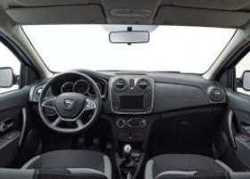 Dacia a lansat un nou model în România. Cât costă și ce aduce nou