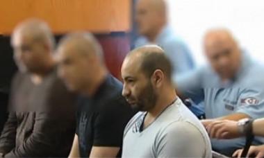 Ucigașul lui Marian Cozma, eliberat condiționat pentru comportament impecabil, a fost arestat din nou