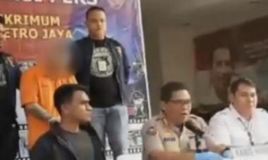 Român ucis de poliție, în Indonezia. Ipostaza în care a fost surprins