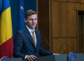 Guvernul Orban vrea să abroge numirea lui Nelu Barbu în funcția de consul la Shanghai