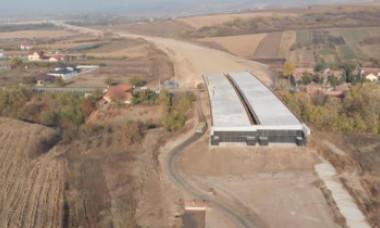 Povestea familiei care a obținut în justiție oprirea lucrărilor la Autostrada Sebeș-Turda. Răspunsul halucinant al constructorului