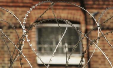 Un deținut condamnat la 24 de ani de închisoare a obținut o sumă uriașă din spatele gratiilor
