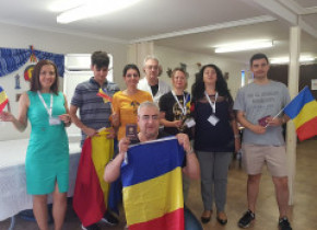 Vot diaspora, alegeri prezidențiale 2019 turul doi. Au votat peste 50.000 de români, cu aproape 10.000 mai mult decât în primul tur