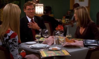 A murit un actor din celebrul serial Friends