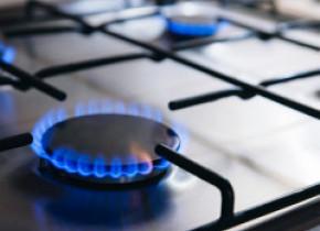 Aplicaţia web unde consumatorii pot compara ofertele de gaze naturale a fost actualizată