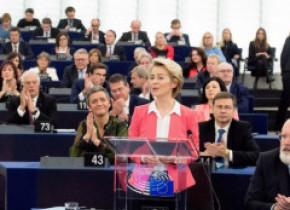 UE lansează procedura de infringement împotriva Londrei, pentru că nu a retras modificările la Acordul Brexitului