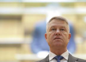 Klaus Iohannis, la bilanțul ÎCCJ: Justiția trebuie să aibă în centru cetățeanul și apărarea lui de abuzuri