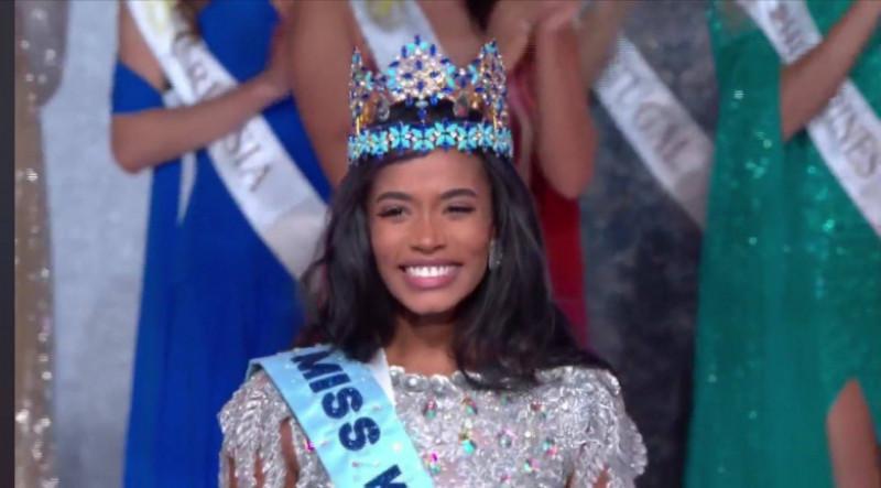 miss jamaica 2019 fb 3