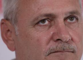 Liviu Dragnea află dacă poate scăpa de închisoare. Cererea lui se judecă la instanţa supremă