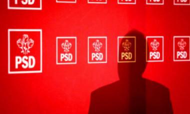 Stenograme exclusive din dosarul șpăgilor de la PSD. Numele surpriză menționat în referatul procurorilor