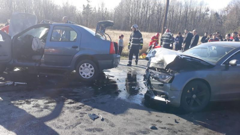 accident-arges-daniel-chitoiu