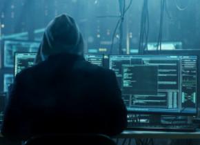 Spitalul Municipal Oradea, ținta unui atac cibernetic. Ce au făcut hackerii cu baza de date