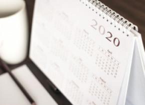 De ce luna februarie 2020 are 29 de zile. Cum a apărut anul bisect