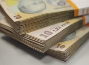 Jurnalul de Seară: Reţeta pentru a deveni milionar în euro la pensie