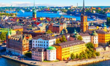 Medic român în Suedia: Am ajuns să invidiez România
