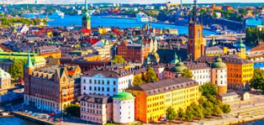 Ce se întâmplă în Suedia? Sute de atacuri cu bombă; poliția pare să fi pierdut controlul