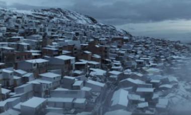 VIDEO. Locuitorii de pe Terra care au sângele altfel decât al celorlalți pământeni. Cum se explică