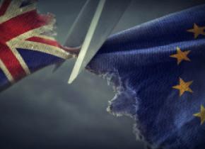 Regatul Unit renunță la colaborarea militară cu Uniunea Europeană după Brexit