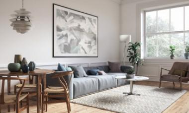 O femeie, revoltată când a aflat ce s-a întâmplat în apartamentul ei închiriat pe Airbnb