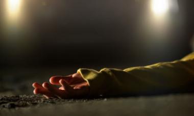 Româncă de 18 ani ucisă cu bestialitate în Elveția. Începe procesul principalului suspect