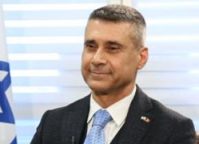 Cum vede Israelul criza dintre SUA și Iran. Interviu cu ambasadorul David Saranga
