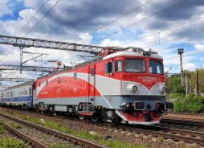 Patru indieni au intrat în România cu pașapoarte și voiau să iasă sub banchetele unui tren