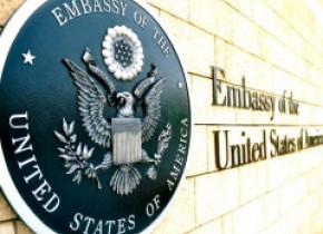 Operaţiune specială a SUA, pentru evacuarea diplomaţilor din Wuhan. Americanilor le-au fost oferite locuri contracost