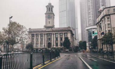 Imagini dezolante în Wuhan. Cum a îngenuncheat coronavirusul o metropolă de 11 milioane de locuitori în prima zi a Anului Nou Chinezesc