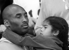 Kobe Bryant a murit. Mesaje emoționante de la personalități din sport. Nu lipsesc Nadia, Hagi și Ghiță Mureșan