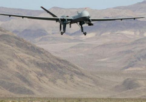 De ce au fost aduse dronele americane în România