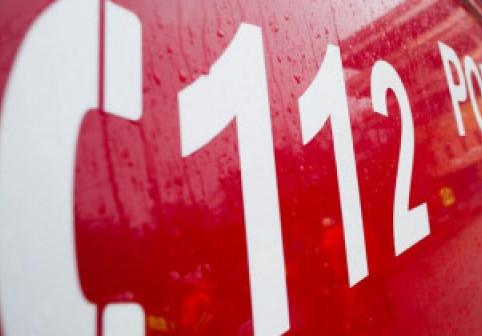 Răspunsul unui poliţist din Teleorman pentru un bărbat care a sunat la 112: Băi Lache!