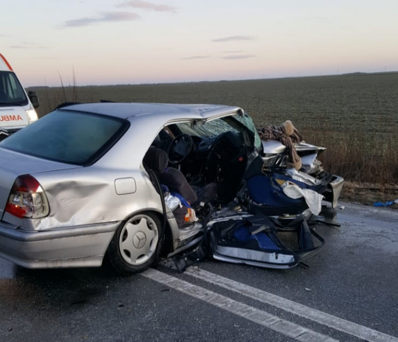 accident-rutier-lovrin-timis-drdp (2)